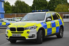 WX66 GDY (S11 AUN) Tags: wiltshire wilts police bmw x5 xdrive30d anpr traffic car rpu roads policing unit arv armed response vehicle fsu firearms support 999 emergency triforce wx66gcv