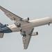 Lufthansa Cargo MD-11F (MEX)