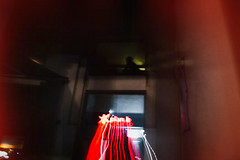 Plan B (ewitsoe) Tags: canon4000d cityscape europe street erikwitsoe portugal summer urban warsaw experimentinlight light silhouette stream canon ewitsoe city warszawa poland night