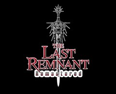 The-Last-Remnant-120918-011