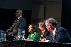 180912-UBCM2018_6813.jpg (Union of BC Municipalities) Tags: scottmcalpinephotography whistler localgovernment communicationcollaborationcooperation ubcm ubcmconvention2018 unionofbcmunicipalities municipalgovernment whistlerconferencecentre
