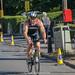 Ironman Edinburgh 2018_00800