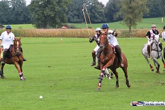 am_polo_cup18_0194 (bayernwelle) Tags: amateur polo cup gut ising september 2018 chiemgau bayern oberbayern pferd pferdesport reiter bayernwelle foto fotos oudoor game horse bavaria international reitsport event sommer herbst