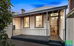267 Princes Street, Port Melbourne VIC