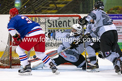 2018-09-15-2641.jpg (www.fozzyimages.co.uk) Tags: nihleihaicehockey