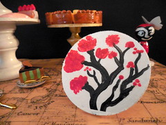 DSCN6355 (ckhouryeve) Tags: miniature foods tableware tea sets servicing set handmade