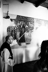 530201809cPIONA-12-2 (GIALLO1963) Tags: teacher europe italy lombardy piona abbaziadipiona lario lake monastry architecture convento friars art culture canoneos6d zeiss ze distagont225