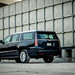 "2018-cadillac-escalade-review-dubai-uae-carbonoctane-9 • <a style=""font-size:0.8em;"" href=""https://www.flickr.com/photos/78941564@N03/43211570555/"" target=""_blank"">View on Flickr</a>"