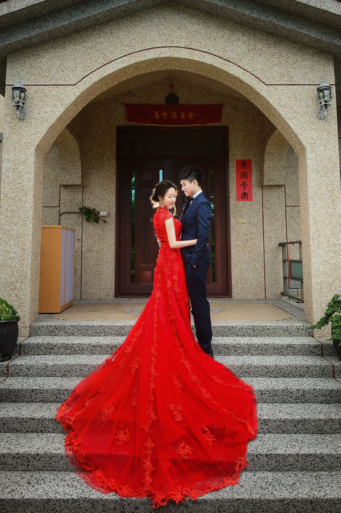 守恆婚攝, 宜蘭婚攝, 婚攝, 婚攝小寶團隊, 婚攝推薦, 礁溪長榮鳳凰酒店, 礁溪長榮鳳凰酒店婚宴, 礁溪長榮鳳凰酒店婚攝-32