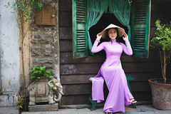 Beautiful vietnamese woman in Ao Dai traditional dress of Vietnam, Ho Chi Minh city Vietnam (Patrick Foto ;)) Tags: aodai hochiminh adult asia asian attractive background beautiful beauty charming china chinese closeup cute dress face fashion female flower girl hair hat holding lady lifestyle lotus lovely model oriental people person portrait pose pretty red style temple tourism traditional travel urban vietnam vietnamese white woman young hochiminhcity hồchíminh vn