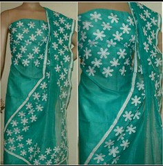 IMG-20180820-WA0523 (krishnafashion147) Tags: hi sis bro we manufactured from high grade quality materials is duley tested vargion parameter by our experts the offered range suits sarees kurts bedsheets specially designed professionals compliance with current fashion trends features 1this 100 granted colour fabric any problems you return me will take another pices or desion 2perfect fitting 3fine stitching 4vibrant colours options 5shrink resistance 6classy look 7some many more this contact no918934077081 order fro us plese