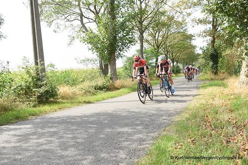 Omloop der Vlaamse gewesten (247)