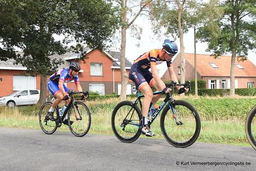 Omloop der Vlaamse gewesten (192)