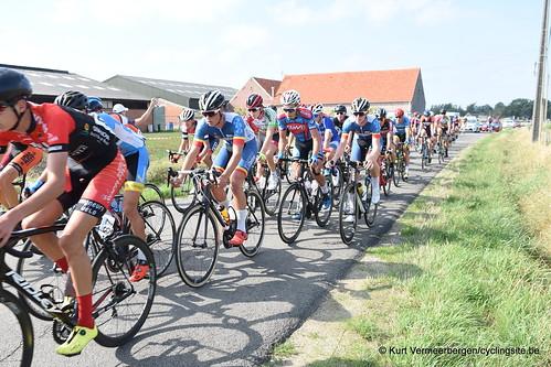 Omloop der Vlaamse gewesten (485)