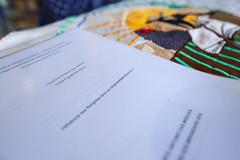 Educação no Campo (Fotografia | Expointer 2018) Tags: expointer expointer2018 esteio agricultura educação campo sustentabilidade inovação 26082018 26 de agosto escola alunos professores reciclagem plantas