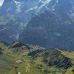 Gondola from Birg thumbnail