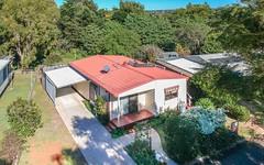 15/187b Ballina Road, Alstonville NSW