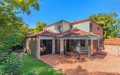 32 Parkway Place, Kenmore Qld