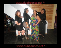 July 2018 CLUB BOUNCE PARTY PICS (CLUB BOUNCE) Tags: clubbounce bbw bbwclubbounce bbwdating biggirls plussize plussizemodel plussizefashion