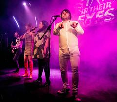 EM520401.jpg (rashbre) Tags: rehearsal newcastleupontyne rashbre newcastle mixtape live thesixtwenty theatre timehop