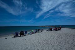 Green_Bay_beach-5_Contrast_Dehaze (old_hippy1948) Tags: