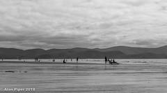 Inch beach Mono