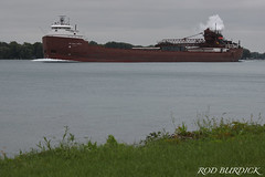 hjlo82218s_rb (rburdick27) Tags: honjamesloberstar interlake interlakesteamshipcompany stclairriver scenicmichigan