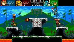 Shovel-Knight-Showdown-290818-005