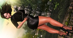♔KENNY ROLANDS ● PURE POISON ● TABLEAU VIVANT ● IMITATION ● CATWA♔ (Magical Style SL By Danny Riley) Tags: kennyrolands purepoison tableauvivant imitation catwa avatar secondlifephotography secondlife second secondlifefashion secondlifemoda secondlifeblog sl life photography photographyblog blogsecondlife blog blogger