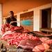 Fleischerei am Markt
