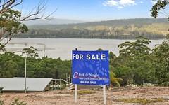Lot 235, Bellbird Ridge, Merimbula NSW