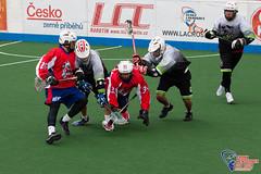 Frank Menschner Cup 2018, Day 3 (LCC Radotín) Tags: olddogsplzeň lccwolves frankmenschnercup 2018 lacrosse boxlakrosse boxlakros lakros radotín fotokarelmokrý day03