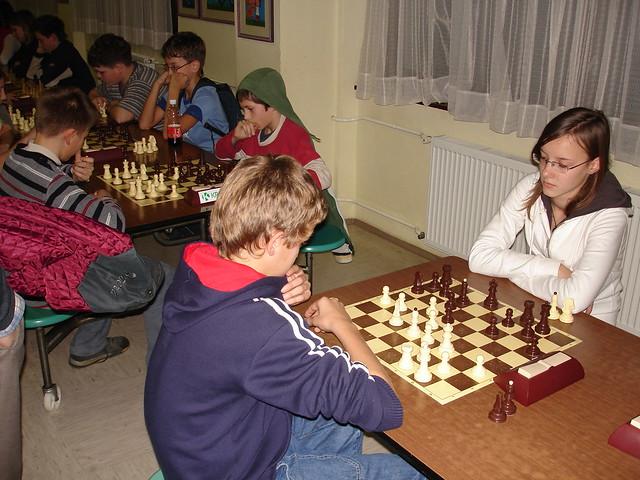 2. turnir Šentrupert 003