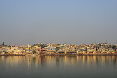 Pushkar lake and the town (phuong.sg@gmail.com) Tags: architecture ashes asia asian beautiful belief bird brahma city cityscape culture destination famous ghat hindu hinduism holy india indian lake landmark landscape local monument people pilgrimage pink place pond prayer pushkar rajasthan reflection religion religious sacred shiva spiritual spirituality tourism town tranquil travel urban water