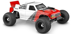JConcepts 1993 Ford F-150 Traxxas Rustler Body - https://ift.tt/2MnKpGK (RCNewz) Tags: rc car cars truck trucks radio controlled nitro remote control tamiya team associated vintage xray hpi hb racing rc4wd rock crawler crawling hobby hobbies tower amain losi duratrax redcat scale kyosho axial buggy truggy traxxas