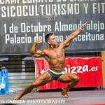 Campeonato Extremadura 2016 (36)