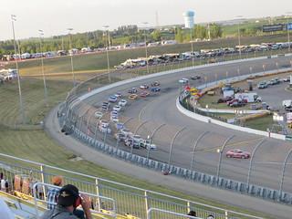 20170708 73 Iowa Speedway