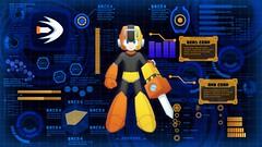 Mega-Man-11-030918-002