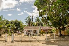 casa no campo (eduardorodrigues10) Tags: feira de santana carneiros porto galinhas sirinhaem br 101 116 040 050 060 070 brasil nikon vegetação plantação