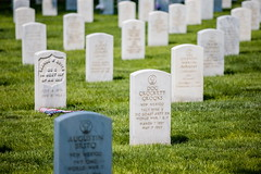 Northern New Mexico (tconelly) Tags: 2018 august nm santafe cemetery military travel