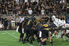 ASU vs MSU 774 (Az Skies Photography) Tags: asu msu arizonastateuniversity arizona state university september82018 football michigan michiganstate michiganstateuniversity tempe az tempeaz sun devil stadium sundevilstadium sundevil sundevils september 8 2018 9818 982018 action athlete athletes sport sports sportsphotography canon eos 80d canoneos80d eos80d canon80d athletics sundevilfootball spartans msuspartans michiganstatespartans asusundevils arizonastatesundevils asuvsmsu arizonastatevsmichiganstate pac12