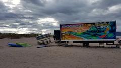 Inch beach (SergioBarbieri) Tags: inch kerry irlanda cielidirlanda