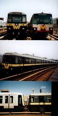 8[1] (langerak1985) Tags: metro subway ret mg2 emmetje