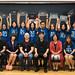 2018.08.17_ShanghaiTheatreAcademy_NYFA_25
