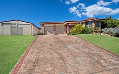 27 Denton Park Drive, Rutherford NSW