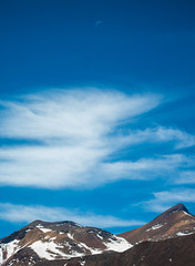 Roads of Atacama (rsoledadvf) Tags: chile chileanlandscape mountains canon canonphotography southamerica sanpedrodeatacama