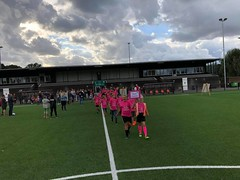 """HBC Voetbal • <a style=""""font-size:0.8em;"""" href=""""http://www.flickr.com/photos/151401055@N04/43857059164/"""" target=""""_blank"""">View on Flickr</a>"""