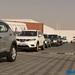 Nissan-SUV-Experience-Dubai-21