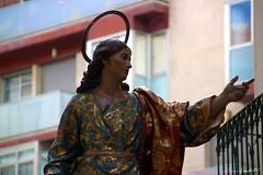 IMG_1099 (PhotoAlvaro97) Tags: semanasanta semanasantamurcia ssantamurcia18 holyweek murcia españa spain cultura culture viernessanto lossalzillos canon canon1300d canonistas colours religion