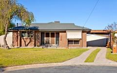 544 Hawkins Court, Lavington NSW